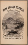 Boy Farmers of Elm Islands 2